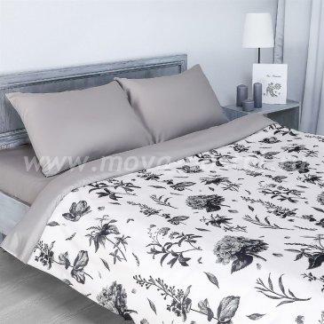 Постельное белье Этель ET-500-1 Грация в интернет-магазине Моя постель