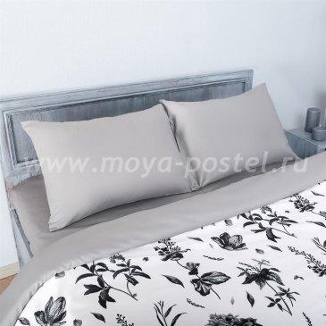 Постельное белье Этель ET-500-4 Грация в интернет-магазине Моя постель