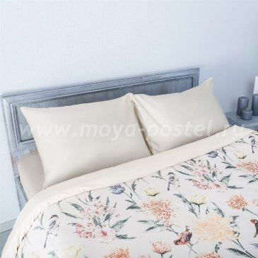 Постельное белье Этель ET-506-1 Летнее утро в интернет-магазине Моя постель