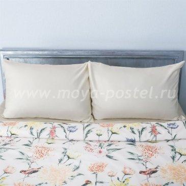 Постельное белье Этель ET-506-2 Летнее утро в интернет-магазине Моя постель