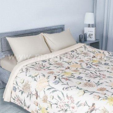 Постельное белье Этель ET-506-4 Летнее утро в интернет-магазине Моя постель