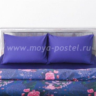 Постельное белье Этель ET-507-2 Пионы в интернет-магазине Моя постель