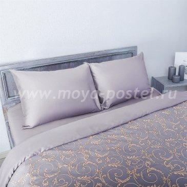 Постельное белье Этель ET-508-2 Жемчужная дымка в интернет-магазине Моя постель