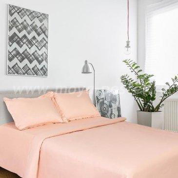 Постельное белье Этель ET-359-4 Розовая колыбельная в интернет-магазине Моя постель
