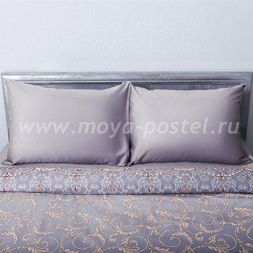 Постельное белье Этель ET-508-4 Жемчужная дымка в интернет-магазине Моя постель