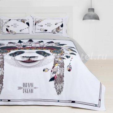 Постельное белье Этель ETR-687-3 Indian dream в интернет-магазине Моя постель