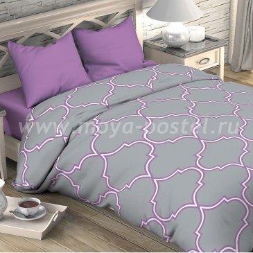 Постельное белье Этель ETP-201-1 Утро в Марокко в интернет-магазине Моя постель