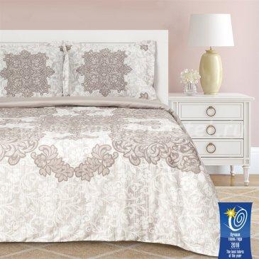 Постельное белье Этель ET-361-3 Королевский вензель в интернет-магазине Моя постель