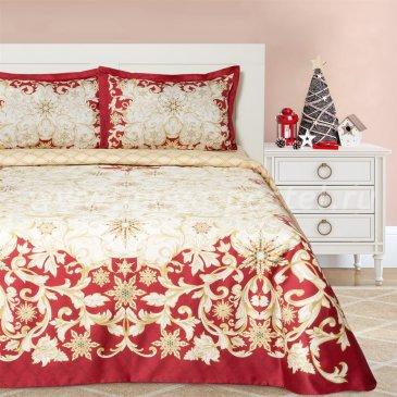 Постельное белье Этель ET-362-3 Королевская звезда в интернет-магазине Моя постель