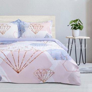 Постельное белье Этель ETP-216-3 Shine bright в интернет-магазине Моя постель