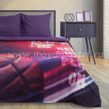 Постельное белье Этель ETP-218-1 Play On в интернет-магазине Моя постель