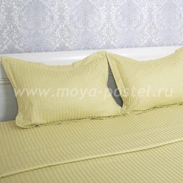 Постельное белье Этель ET-204-3 светлая олива в интернет-магазине Моя постель