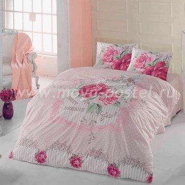 Постельное белье Irina Home IH-02-1 Mia в интернет-магазине Моя постель