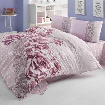 Постельное белье Irina Home IH-08-1 Roselace в интернет-магазине Моя постель