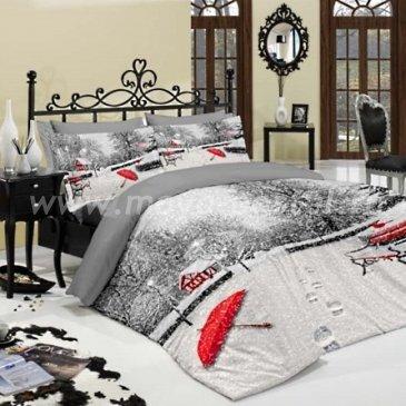 Постельное белье Wall's Dolce DM-03-3 в интернет-магазине Моя постель