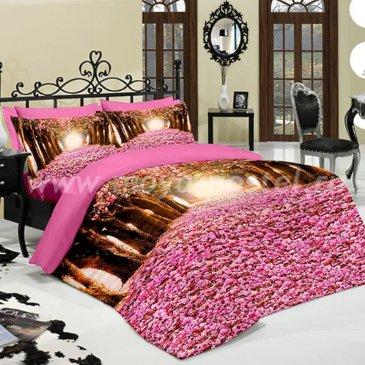 Постельное белье Wall's Dolce DM-08-3 в интернет-магазине Моя постель