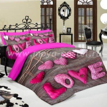 Постельное белье Wall's Dolce DM-27-3 в интернет-магазине Моя постель