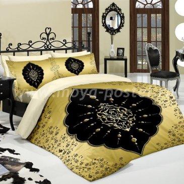 Постельное белье Wall's Dolce DM-28-3 в интернет-магазине Моя постель