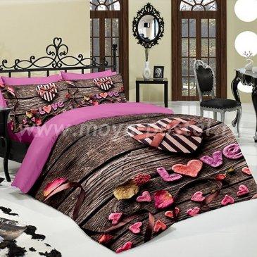 Постельное белье Wall's Dolce DM-29-3 в интернет-магазине Моя постель