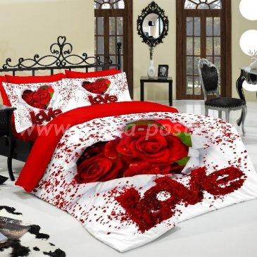 Постельное белье Wall's Dolce DM-37-3 в интернет-магазине Моя постель