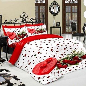 Постельное белье Wall's Dolce DM-42-3 в интернет-магазине Моя постель