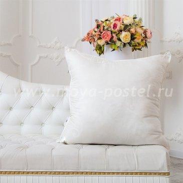 Подушка Kingsilk Comfort Т-70-2, 70*70 и другая продукция для сна в интернет-магазине Моя постель