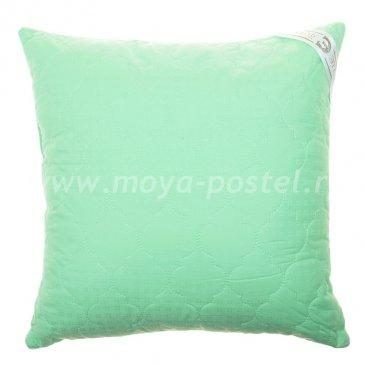 Подушка Этель PE-AL-70 Алоэ-Вера 70*70 и другая продукция для сна в интернет-магазине Моя постель