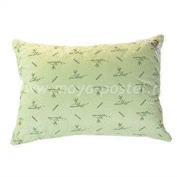 Подушка Этель PE-B-50 Бамбук 50*70 и другая продукция для сна в интернет-магазине Моя постель