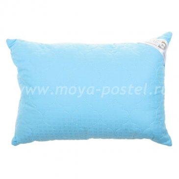 Подушка Этель PE-OS-50 Морские водоросли 50*70 и другая продукция для сна в интернет-магазине Моя постель