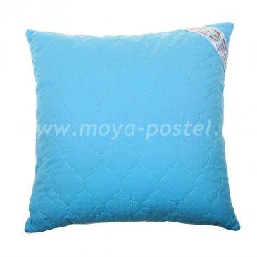 Подушка Этель PE-OS-70 Морские водоросли 70*70 и другая продукция для сна в интернет-магазине Моя постель