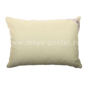 Подушка Этель PE-S-50 Шелк 50*70 и другая продукция для сна в интернет-магазине Моя постель