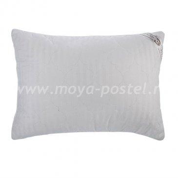 Подушка Этель PE-SD-50 Лебяжий пух 50*70 и другая продукция для сна в интернет-магазине Моя постель