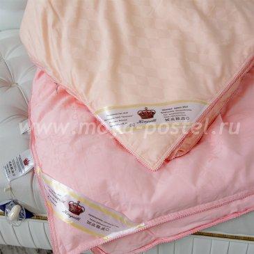 Одеяло Kingsilk Elisabette Элит E-140-0,9-Per в интернет-магазине Моя постель