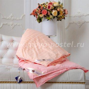 Одеяло Kingsilk Elisabette Элит E-200-1,3-Per, всесезонное в интернет-магазине Моя постель