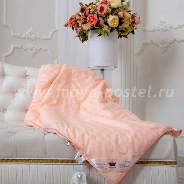 Одеяло Kingsilk Elisabette Элит E-150-1-Per, всесезонное полуторное в интернет-магазине Моя постель