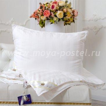 Одеяло Kingsilk Elisabette Классик K-200-0,9, летнее евро размер в интернет-магазине Моя постель