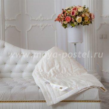 Одеяло Kingsilk Comfort TA-172-1 в интернет-магазине Моя постель
