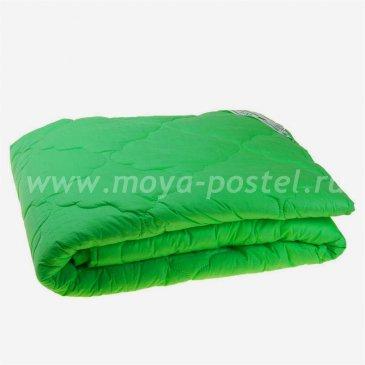 Одеяло Этель OE-AL-172 Алоэ-Вера 172*205 всесезонное в интернет-магазине Моя постель