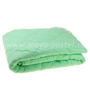 Одеяло Этель OE-AL-200 Алоэ-Вера 200*220 всесезонное в интернет-магазине Моя постель