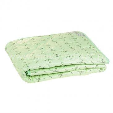 Одеяло Этель OE-B-200 Бамбук 200*220 всесезонное в интернет-магазине Моя постель