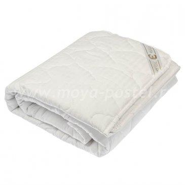 Одеяло Этель OE-SD-172 Лебяжий пух 172*205 всесезонное в интернет-магазине Моя постель