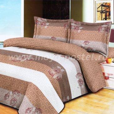 Комплект OnTex XF-04, евро в интернет-магазине Моя постель