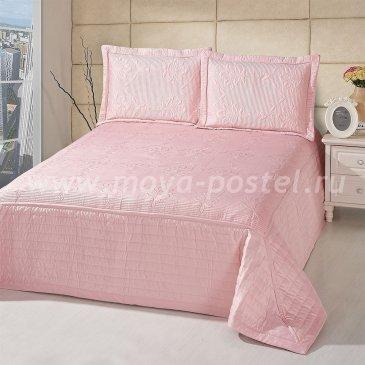 Покрывало Kingsilk YG-2-220 - интернет-магазин Моя постель