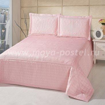 Покрывало Kingsilk YG-2-260 - интернет-магазин Моя постель