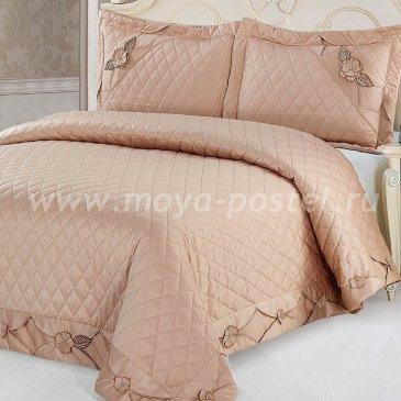 Покрывало Kingsilk YG-10-240 - интернет-магазин Моя постель
