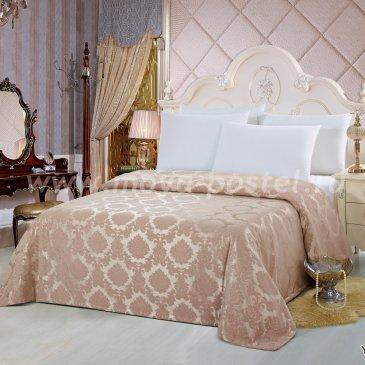 Покрывало Kingsilk YG-6-220 - интернет-магазин Моя постель
