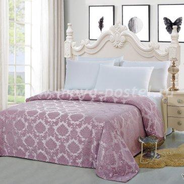 Покрывало Kingsilk YG-9-240 - интернет-магазин Моя постель