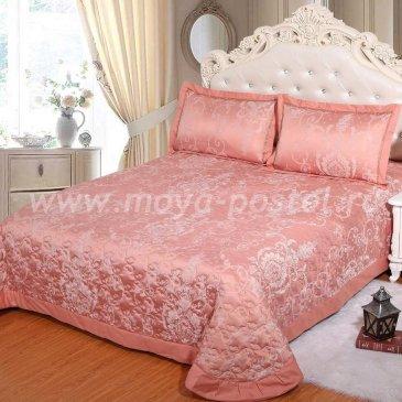 Покрывало Arlet CG-007-220 - интернет-магазин Моя постель