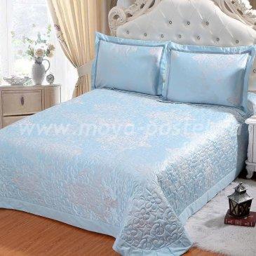 Покрывало Arlet CG-012-220 - интернет-магазин Моя постель