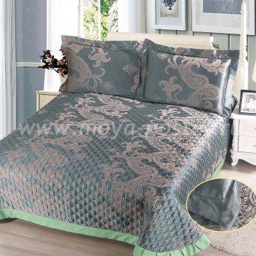 Покрывало Arlet CG-021-220 - интернет-магазин Моя постель